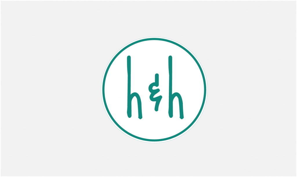 No photo post 3